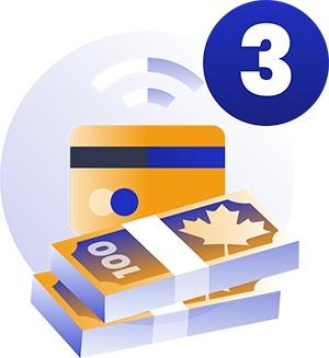 cash-loan-process-3 (1)