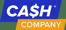 Cash M Company