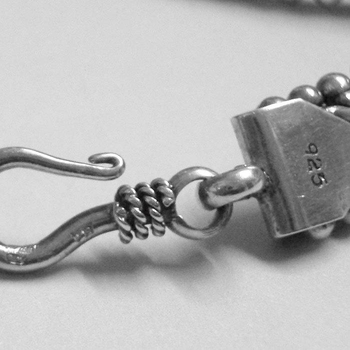 silver-hallmark (1)