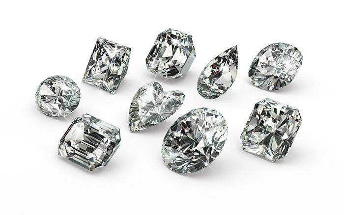 diamond-cut (1)