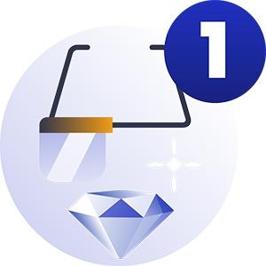 how-it-works-1-diamond