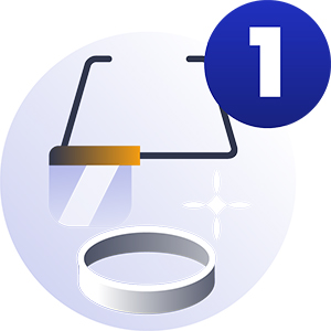 how-it-works-1-silver