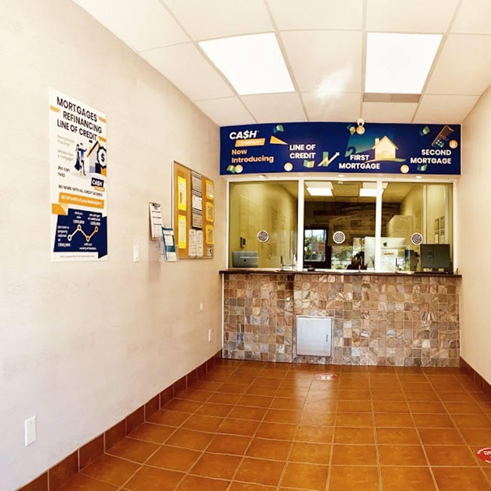 cash-company-store