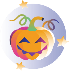 halloween-icon