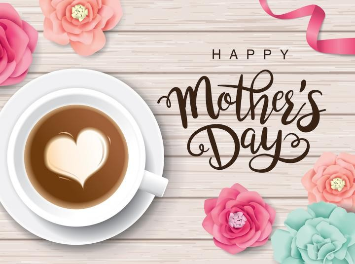 mothers-day-shutterstock_609887015