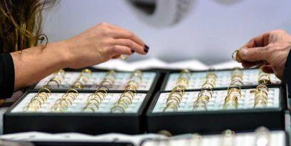 jewelry-store-1803808_1280(1)